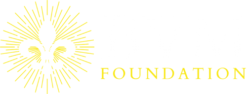 BVM Foundation supporting Mother of Mercy Clinic
