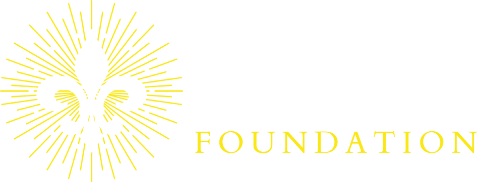 BVM Foundation