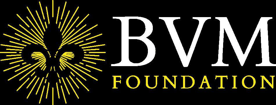 BVM Foundation